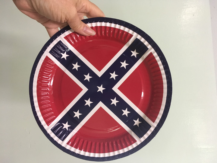 Wrights Confederate Wholesale Bedding Page
