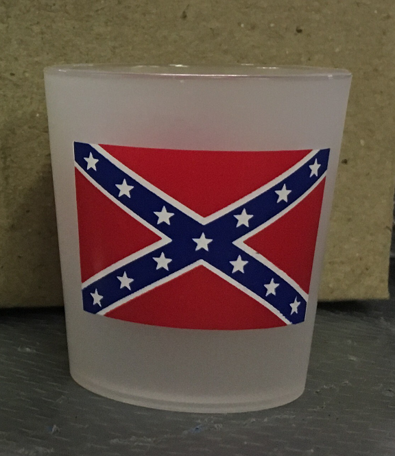 Confederate Wholesale miscellanous items